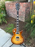2017 Gibson Les Paul Traditional