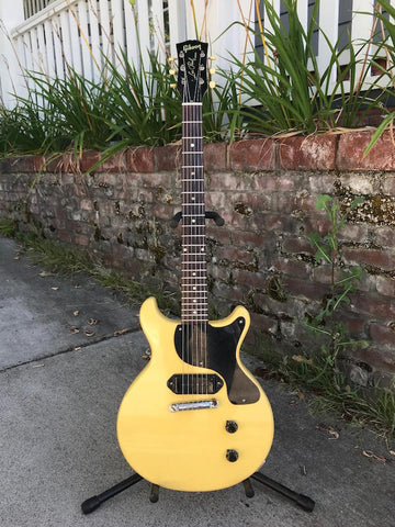 1959 Gibson Les Paul Junior TV