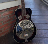 Recording King Maxwell Resonator