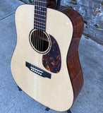 Recording King Solid Top, Dreadnought RD-G6