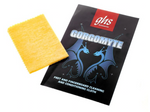 GHS Gorgomyte Fret and Fingerboard Cleaning Cloth