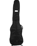 Elite Bass Guitar Bag (Electric Bass)