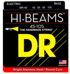 DR MR-45 Hi Beams 45-105
