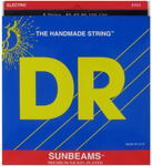 DR NLR5-40 SunBeams 40-120 5 String Set