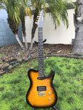 Carvin Telecaster