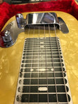 1954 Fender Champion, Lap Steel