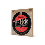 D'Addario EJ45 Pro Arte Classical Normal Tension