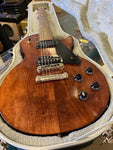 2017 Gibson Les Paul Faded