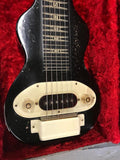 1948 Gibson BR-6 Lapsteel