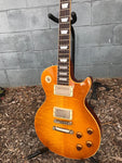 58 Reissue Gibson Les Paul