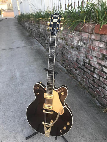 2004 Gretsch Country Classic