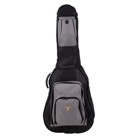 Guardian CG-220-C Classical Guitar Bag