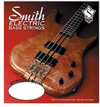 Ken Smith Bass Strings 45 - 100 Rock Masters