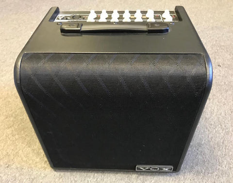 Vox AGA 70 Acoustic Amplifier