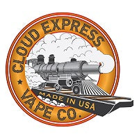 Cloud Express Vape Co