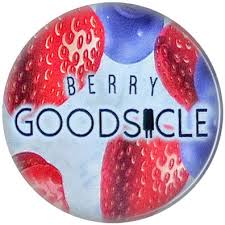 Berry Goodsicle