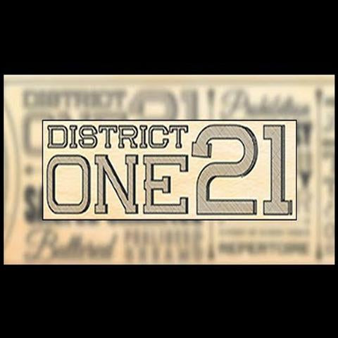 District One 21