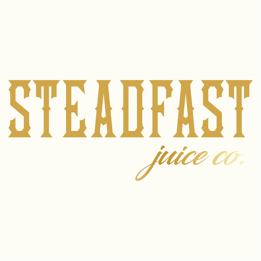 Steadfast Juice Co