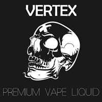 Vertex E-Liquid