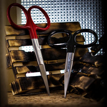 Cotton Shears (Premium Quality)