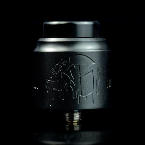 Nightmare RDA 28mm - Suicide Mods