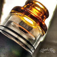 Trinity Glass – Asgard Mini