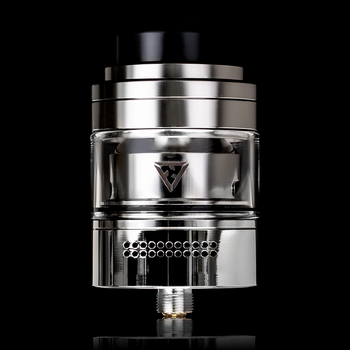Trilogy 30mm RTA - Vaperz Cloud