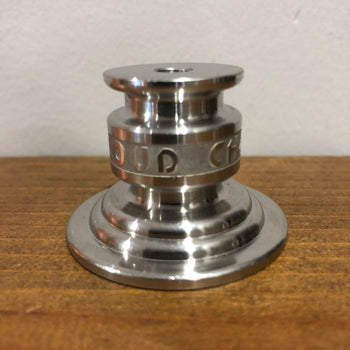 Custom Metal Atomizer Stands (CCI)