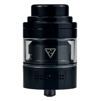Vaperz Cloud - Trilogy 30mm RTA