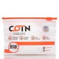 COTN Threads (Pack of 20 Threads)