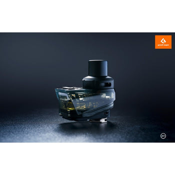 GeekVape - Aegis Hero Pod (Cartridge)