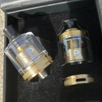 Gata RTA (24mm Single Coil) - qp Design