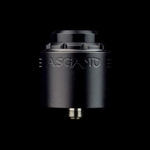 Asgard RDA 30mm - Vaperz Cloud