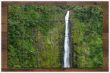 Waterfall -  Tile Mural