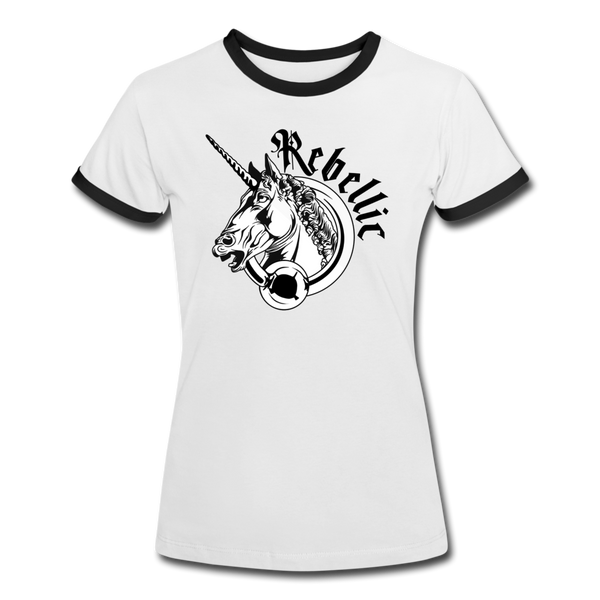 Support Girl T-Shirt