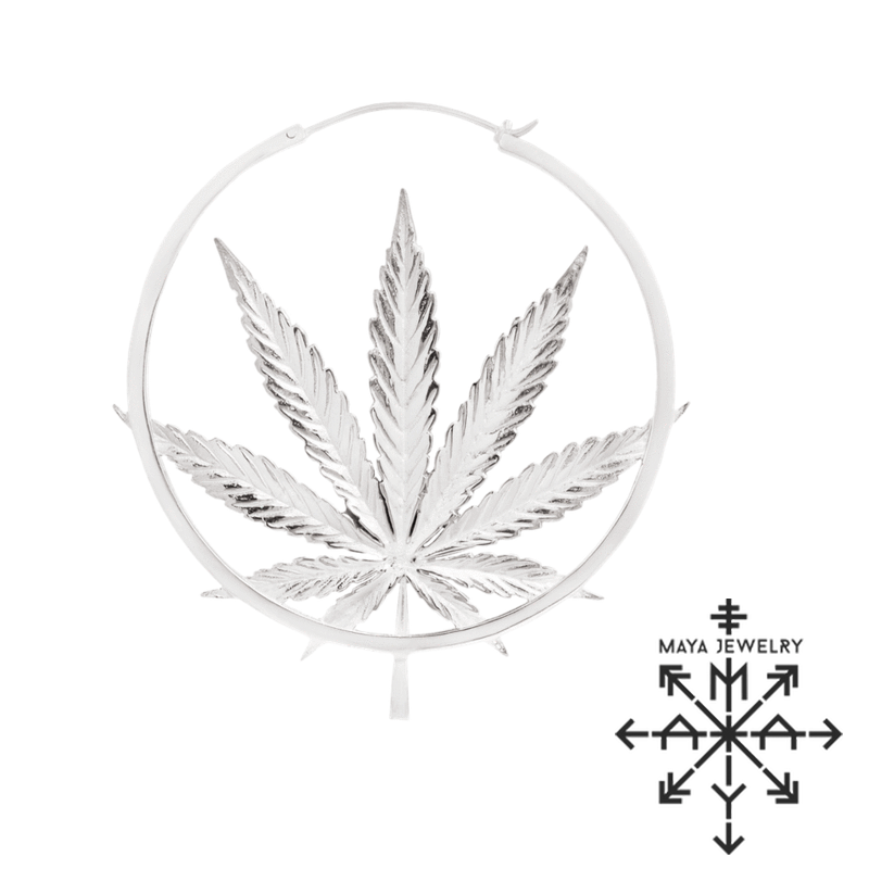 Sativa Traditional