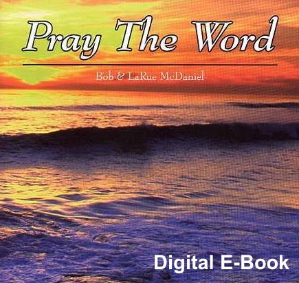 pray-the-word-EBook