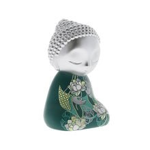 Hlaða mynd inn í Gallery viewer, Little Buddha - Peace within 90mm stytta