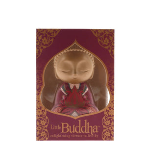 Little Buddha - Things you have 90mm stytta