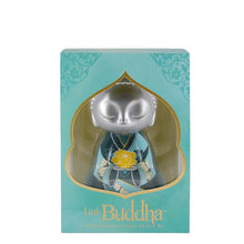 Hlaða mynd inn í Gallery viewer, Little Buddha - Character catches the heart 90mm stytta