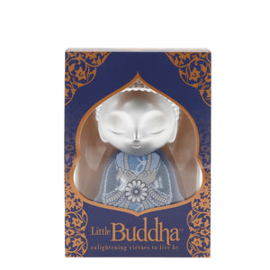 Little Buddha - Journey 130mm stytta