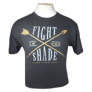 Fight in the Shade T-Shirt
