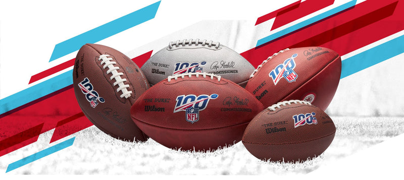 hot sale online 10ad1 b7ba8 UK Specialists in NFL, NHL, MLB and NBA fan gear. – Victory ...