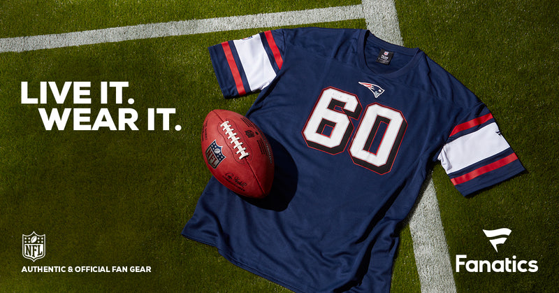UK specialists of USA Sports apparel and merchandise – Victory ...