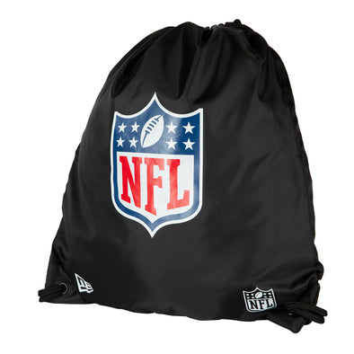 New Era NFL Logo Gym Sack