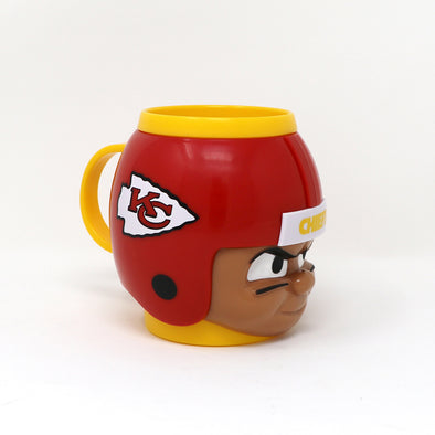 Kansas City Chiefs Big Sip Mug