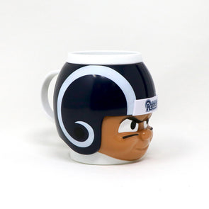Los Angeles Rams Big Sip Mug