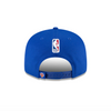 New York Knicks NBA Tip Off 2020 Edition 9FIFTY Snapback