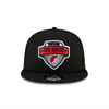 Portland Trail Blazers NBA Tip Off 2020 Edition 9FIFTY Snapback