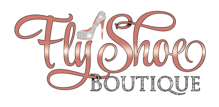 Fly Shoe Boutique and Accessories